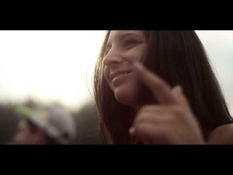 Da Tweekaz & In-Phase - Bad Habit (Official Video Clip)