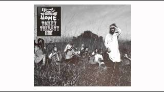 Edward Sharpe And The Magnetic Zeros - Home (Tommy Thirsty Remix)
