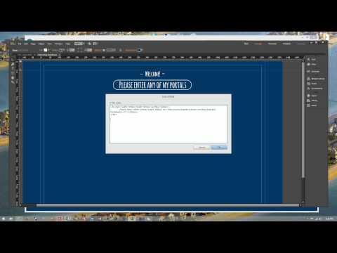 Adobe Muse + WordPress