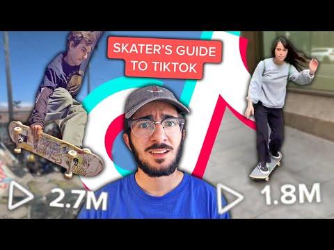 a-skater's-guide-to-tiktok
