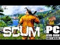 How To Download SCUM For FREE on PC! (Fast & Easy)