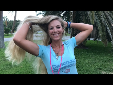 Fishing Line Q&A + Catching up with YOU!