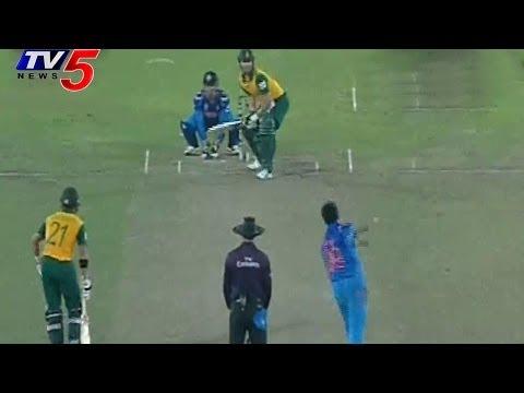 2014 ICC World Twenty20: India Final Match with Srilanka on Sunday