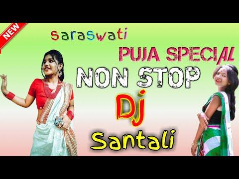 super-hit-non-stop-santali-dj-song-2021/saraswati-puja-special/santali-dj-song-2021//-new-santali-dj