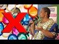 marufuku kugawa kondomu kwa wanafunzi mashuleni