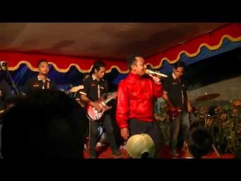 Lagu Dangdut Sasak Zubaedah Live Konser Bersama Orkes Cakra Buana