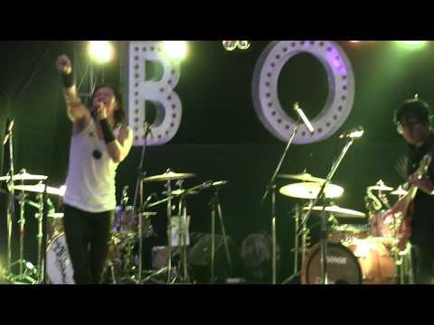 Download musik Gigi - Mutiara yang Hilang @ Launching BOR [HD] online