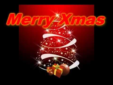 Lagu Natal Berirama Arab