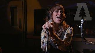 Nicole Atkins on Audiotree Live (Full Session)