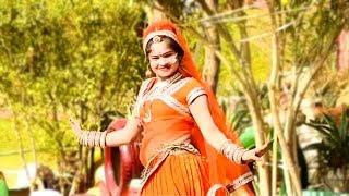 मारवाड़ की पसंद मारवाड़ी देशी फागुन फागण में चंग बजावे | जरूर सुने | Govind Ojha, Rashmi Bhargaw