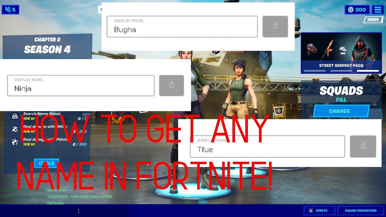 Sweaty Symbols Fortnite Best Sweaty Fortnite Symbols For Your Fortnite Name Youtube