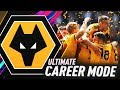We might win the premier league fifa 19 wolves ultimate career mode 12 mp3