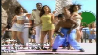 Bamboleo Garcia Remix