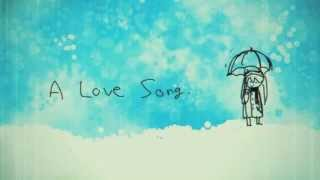 「A Love Song (It