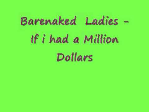 bare-naked-ladies-million