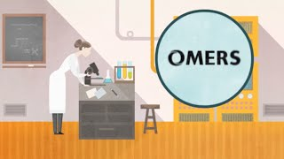 Value Of Omers Defined Benefit Pension Plan