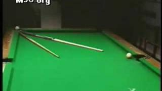 Best Pool Trick Shooter