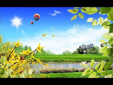 """יקיר ונה -  שיר הפתיחה של דור """" התשובה """" 2011 רוקדים עם רבנו"""