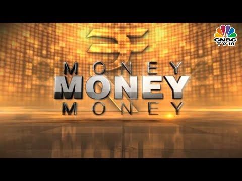 Money Money Money - MF Distribution & Commissions: SEBI's New Rules | Part 3
