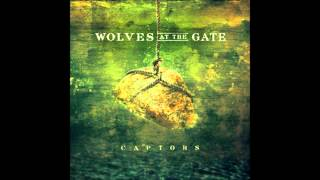 Lyrics to Man of Sorrows - Wolves At The Gate CAPTORS