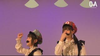 petit milady 初のMV集「MUSIC CLIP COLLECTION」が2月15日に発売決定!...