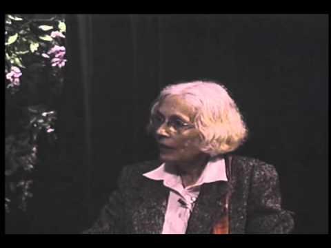 ALS-Diagnosed Dr. Helene Dwyer Speaks Against Animal Experimentation