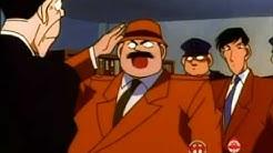 Detektiv Conan Folge 51 part 1