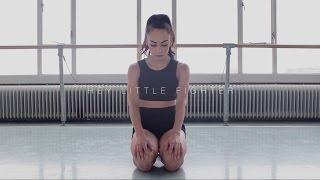 Video HEY LITTLE FIGHTER - MODERN DANCE VIDEO download MP3, 3GP, MP4, WEBM, AVI, FLV September 2018