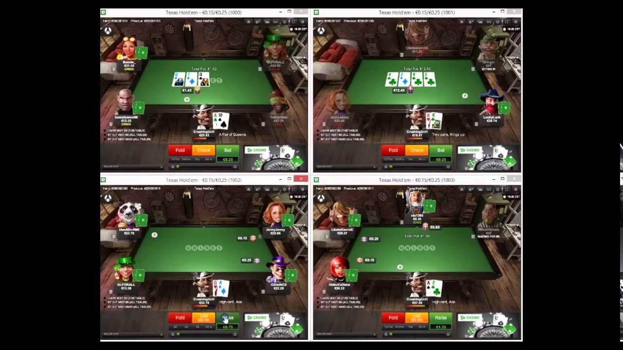 pokerbet ставки +на покер онлайн