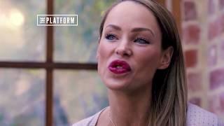 The Platform - Cassie Lane Interview