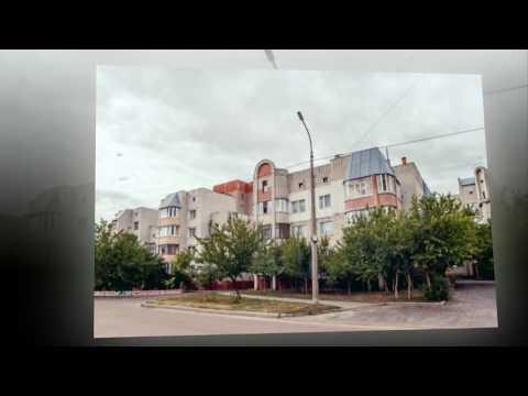 2 комнатная кв ул.Красносельского