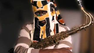 Lagbaja - Million