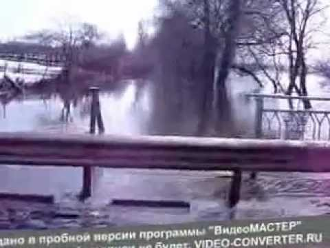 Рассказово Тамбовской области