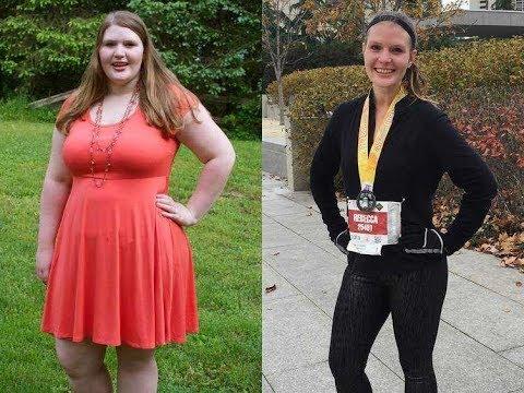 pierdere de grăsime gimmicks grăsime pentru a pierde în greutate