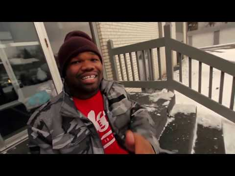 50 Tyson - Minnesota - (Official Music Video)