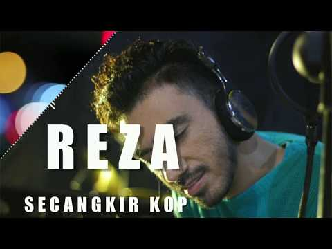 SECANGKIR KOPI_VERSI REZA ZAKARYA_ft MONATA