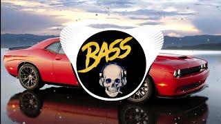 Bass Baliye  [Bass Boosted] Gurj Sidhu | Ft. Byg Byrd | Latest Punjabi Song 2019