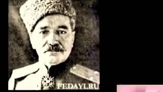 Армения  Первая мировая война Сардарапатская битва 1918 год
