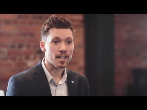 Sam McIntyre, Tall Poppy Real Estate talks SAVINGS facts