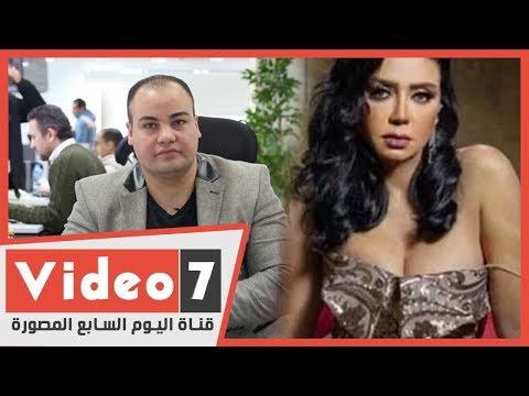 سر موافقة هانى شاكر على حسن شاكوش في نقابة الموسيقيين -مع صحصاح-  - 17:00-2020 / 2 / 21