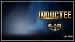 KONXT Hall of Fame 2020 inductee #7