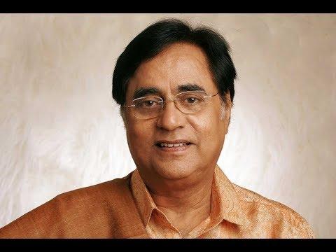 Kya Sach Hai Kya Jhooth Hai Jagjit Singh Film Tyaag Patra Music Ajay Swami