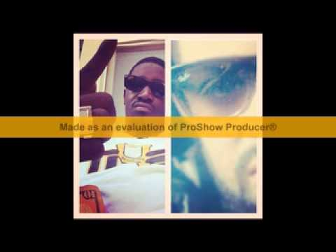 """Kastro Ft. Asco100k """"In My Ray Bans"""" (Produced By A-Pound)"""