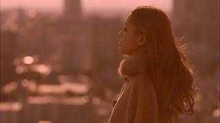 戻れない恋...西野カナの15th Single「たとえ、どんなに...」は、後悔と...