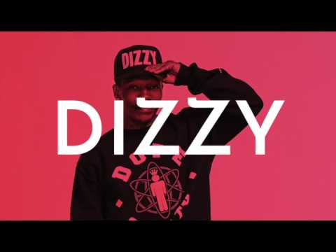 Dizzy Wright - Still Movin (ft. Reezy, Demrick, & Euroz)