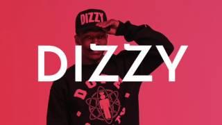 Dizzy Wright Still Movin.mp3