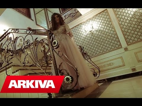 LETA - Vet jam deshmitar (Official Video...
