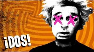 Green Day - Wow Thats Loud