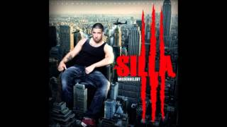 Silla feat. JokA - Glück im Unglück [WIEDERBELEBT].flv