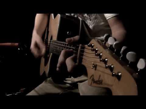 Kris Allen   Like Were Dying M&M Acoustic
